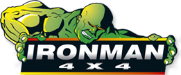 cropped-ironman-4x4-logo-1