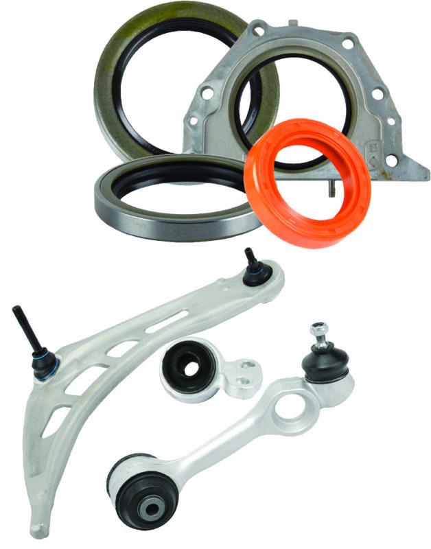 A-Line Wheels PartquipGroup